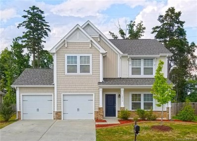 12812 Clydesdale Drive, Midland, NC 28107 - MLS#: 3412957
