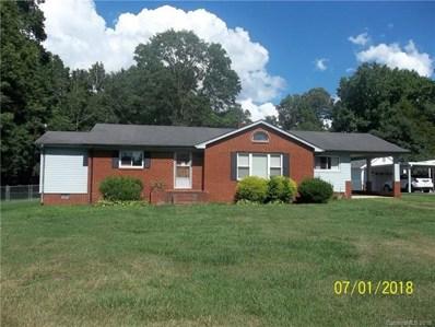 2501 Park Lane, Charlotte, NC 28214 - MLS#: 3412993