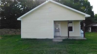 225 Circle Drive, Albemarle, NC 28001 - MLS#: 3412995