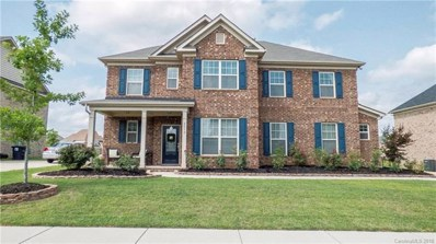 2012 Clover Hill Road, Indian Trail, NC 28079 - MLS#: 3413007