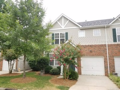 16673 Commons Creek Drive, Charlotte, NC 28277 - MLS#: 3413015