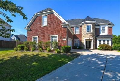 11341 Huntington Meadow Lane, Charlotte, NC 28273 - MLS#: 3413038
