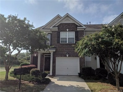14030 Drake Watch Lane, Charlotte, NC 28262 - MLS#: 3413091