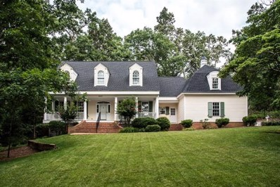 1327 10th Street Drive NW, Hickory, NC 28601 - MLS#: 3413101