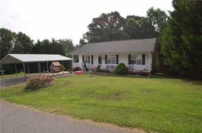 421 Forest Drive, Maiden, NC 28650 - MLS#: 3413109