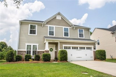 3324 Old Knobbley Oak Drive UNIT 161, Gastonia, NC 28056 - MLS#: 3413119