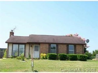 8323 Kapplewood Court, Charlotte, NC 28226 - MLS#: 3413152