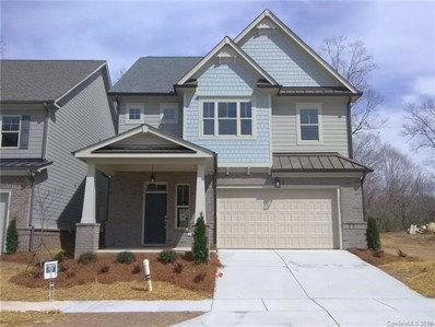 15111 Rocky Bluff Loop UNIT 3, Davidson, NC 28036 - MLS#: 3413244