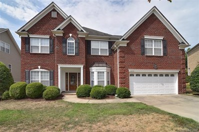 10415 Goosefoot Court NW, Concord, NC 28027 - MLS#: 3413268