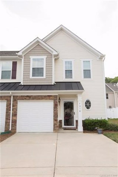 7318 Copper Beech Trace, Charlotte, NC 28273 - MLS#: 3413309