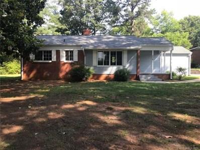 234 Bradley Farm Road UNIT 4, Statesville, NC 28625 - MLS#: 3413325