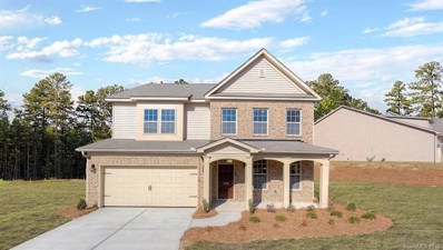 5629 Agora Court UNIT 3G-15, Lancaster, SC 29720 - MLS#: 3413336