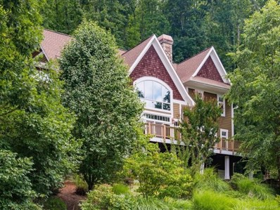 141 Windover Drive, Asheville, NC 28803 - MLS#: 3413378