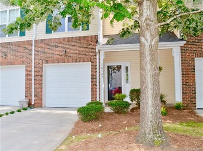 10747 Essex Hall Drive UNIT 81, Charlotte, NC 28277 - MLS#: 3413426
