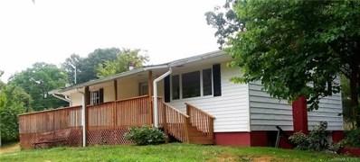 1241 Pisgah Highway, Candler, NC 28715 - MLS#: 3413479