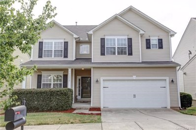 11235 Deer Chase Lane UNIT 73, Charlotte, NC 28262 - MLS#: 3413490