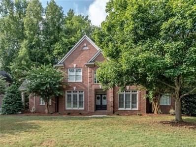 18417 Indian Oaks Lane, Davidson, NC 28036 - MLS#: 3413510