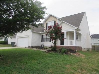 2913 Deep Cove Drive, Concord, NC 28027 - MLS#: 3413519