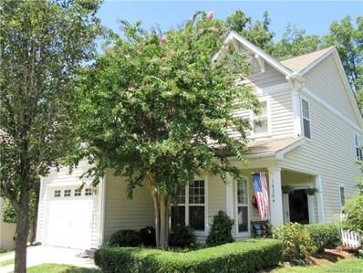 10204 Old Carolina Drive, Charlotte, NC 28214 - MLS#: 3413532