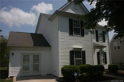 3063 Hawick Commons Drive, Concord, NC 28027 - MLS#: 3413546