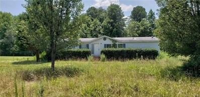 4305 Linwood Road, Gastonia, NC 28052 - MLS#: 3413576