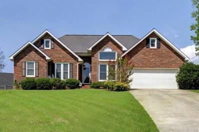 109 Firethorn Court UNIT 5, Mooresville, NC 28115 - MLS#: 3413581