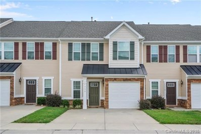 7355 Copper Beech Trace, Charlotte, NC 28273 - MLS#: 3413589