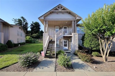 1602 Deermouse Way, Hendersonville, NC 28792 - MLS#: 3413613