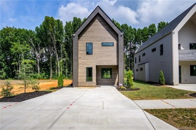 4131 Merlane Drive, Charlotte, NC 28206 - MLS#: 3413646