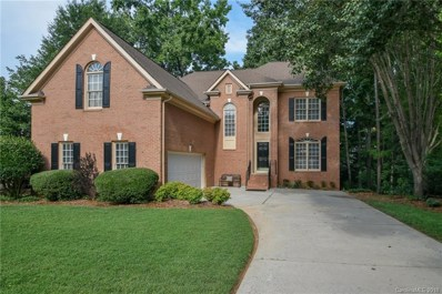 3242 India Wilkes Place UNIT 148, Charlotte, NC 28270 - MLS#: 3413660
