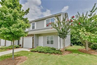 13773 Singleleaf Lane, Charlotte, NC 28278 - MLS#: 3413666