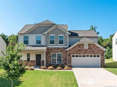 4007 Kestrel Lane, Indian Land, SC 29707 - MLS#: 3413691