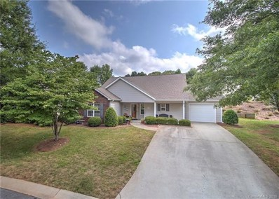 106 Ashwood Lane UNIT 19, Mooresville, NC 28117 - MLS#: 3413741
