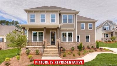 105 S Centurion Lane UNIT 606, Mount Holly, NC 28120 - MLS#: 3413806