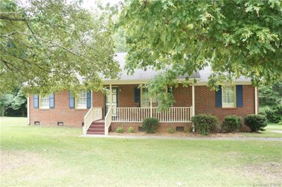 9239 Old Bailes Road, Indian Land, SC 29707 - MLS#: 3413817