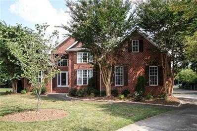 1200 Mendenhall Court, Charlotte, NC 28211 - MLS#: 3413841