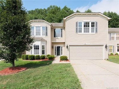 4710 Reinbeck Drive, Charlotte, NC 28269 - MLS#: 3413848