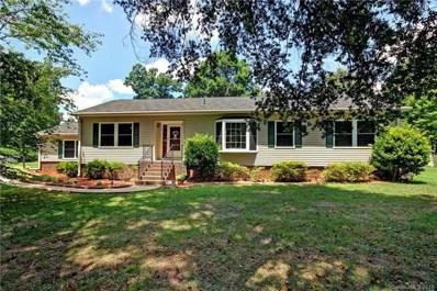 159 Scotland Drive, Mooresville, NC 28115 - MLS#: 3413866