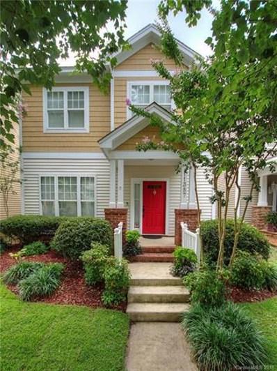 11357 Charlotte View Drive, Charlotte, NC 28277 - MLS#: 3413877