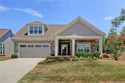 165 Brawley Point Circle, Mooresville, NC 28117 - MLS#: 3413896