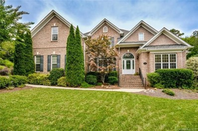 165 Palmer Marsh Place UNIT 313&313A, Mooresville, NC 28117 - MLS#: 3413907