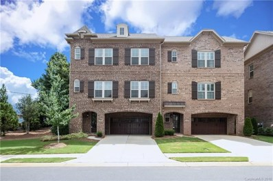 6436 Fairway Row Lane, Charlotte, NC 28277 - MLS#: 3413941
