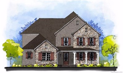 13404 Old Store Road, Huntersville, NC 28078 - MLS#: 3413961