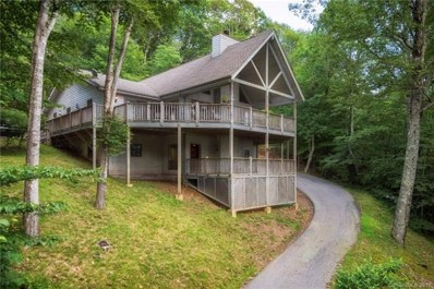 246 McDaris Loop Drive UNIT 184, Mars Hill, NC 28754 - MLS#: 3413984