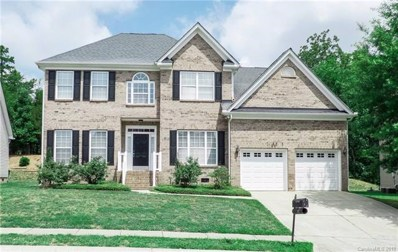 12615 Coltart Court, Charlotte, NC 28262 - MLS#: 3413991