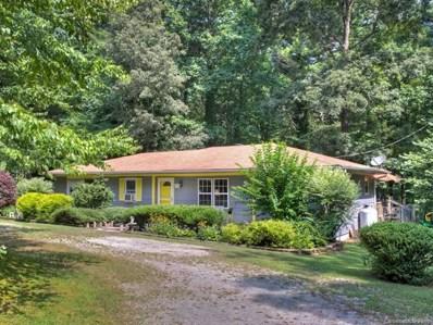295 Dollie Case Lane, Hendersonville, NC 28792 - MLS#: 3413998