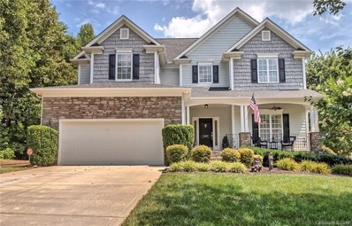 209 Grimball Lane, Fort Mill, SC 29715 - MLS#: 3413999