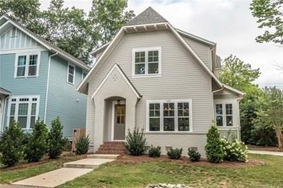 1131 Reece Road, Charlotte, NC 28209 - MLS#: 3414002