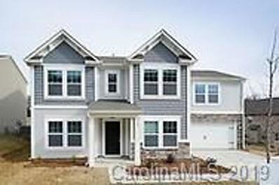 113 Beam Drive, Mooresville, NC 28115 - MLS#: 3414011