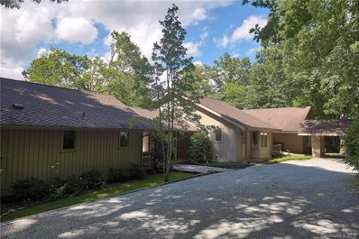 142 Indian Trace UNIT 3, Lake Toxaway, NC 28747 - MLS#: 3414042